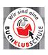 Logo Buchklubschule